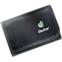 Кошелек Deuter Travel Wallet RFID BLOCK black 3942620 7000
