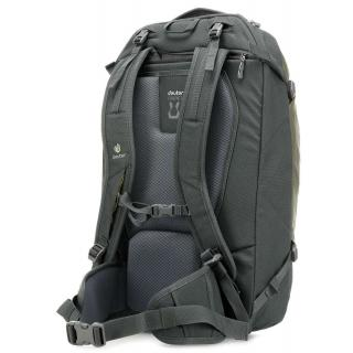 Рюкзак Deuter Aviant Access 38 khaki-ivy 3511020 2243