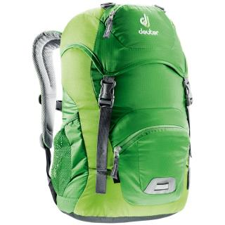 Рюкзак Deuter Junior emerald-kiwi (36029 2208)