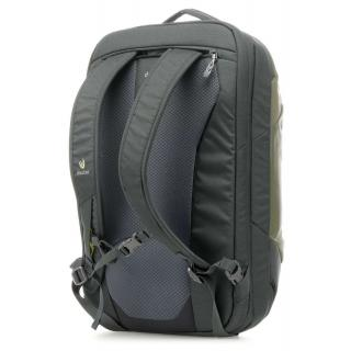 Рюкзак Deuter Aviant Carry On Pro 36 khaki-ivy 3510220 2243