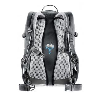 Рюкзак Deuter Giga fire-cranberry