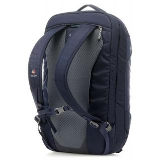 Рюкзак Deuter Aviant Carry On Pro 36 midnight-navy 3510220 3365