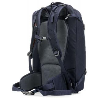 Рюкзак Deuter Aviant Access 38 midnight-navy 3511020 3365