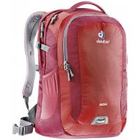 Рюкзак женский Deuter Giga 28L fire-cranberry 80414 5520