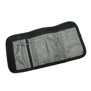 Кошелек Deuter Travel Wallet black 3942616 7000