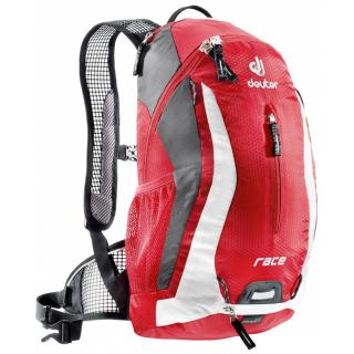 Рюкзак Deuter Race fire-white (32113 5350)