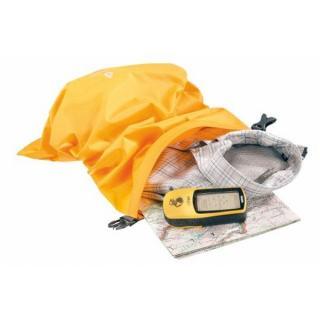 Чехол Deuter Light Drypack 25 sun 39282 8000