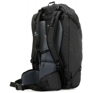 Рюкзак Deuter Aviant Access 38 black 3511020 7000