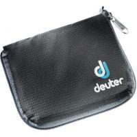 Кошелек Deuter Zip Wallet RFID BLOCK black 3942520 7000