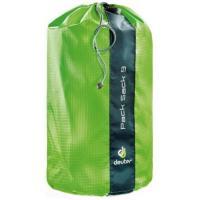 Мешок-чехол Deuter Pack Sack 9 kiwi 3940816 2004