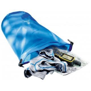 Чехол Deuter Light Drypack 40 fire 39292 5050