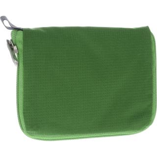 Кошелек Deuter Zip Wallet emerald 3942516 2009