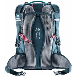 Рюкзак Deuter Giga Bike SL цвет 3325 petrol-arctic