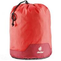 Мешок-чехол Deuter Pack Sack L fire-cranberry 39660 5520