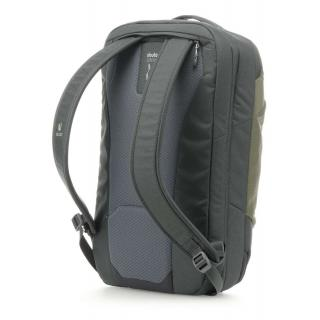 Рюкзак Deuter Aviant Carry On 28 khaki-ivy 3510020 2243