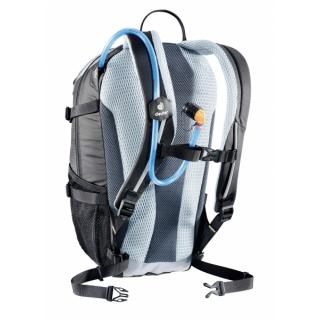 Рюкзак Deuter Speed lite 10 apple-arctic
