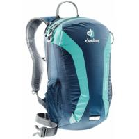 Рюкзак Deuter Speed lite 10 midnight-mint