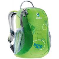 Рюкзак дошкольный Deuter Pico kiwi (36043 2004)