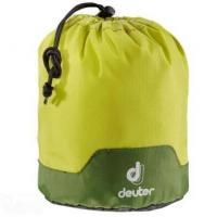 Мешок-чехол Deuter Pack Sack S apple-pine 39640 2202