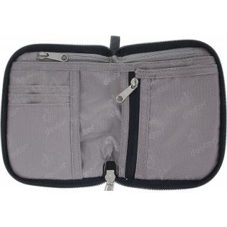 Кошелек Deuter Zip Wallet bay 3942516 3025