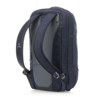 Рюкзак Deuter Aviant Carry On 28 midnight-navy 3510020 3365
