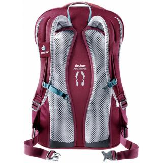 Рюкзак Deuter Giga цвет 2322 alpinegreen-navy