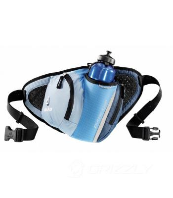 Сумка Deuter Pulse Two coolblue-midnight 39080 3333