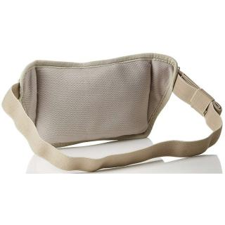 Кошелек Deuter Security Money Belt I sand 3910216 6010