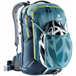 Рюкзак Deuter Giga Bike цвет 3329 arctic-navy