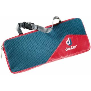 Косметичка Deuter Wash Bag Lite I fire-arctic 3900016 5306