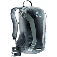 Рюкзак Deuter Speed lite 10 black-granite