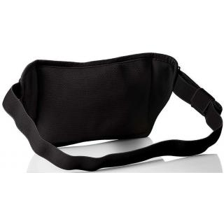 Кошелек Deuter Security Money Belt I black 3910216 7000