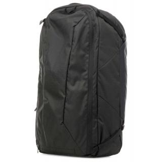 Рюкзак Deuter Aviant Access 55 black 3511220 7000