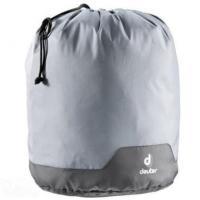 Мешок-чехол Deuter Pack Sack XL titan-anthracite 39670 4110