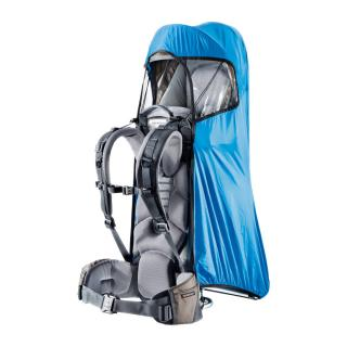 Чехол Deuter KC deluxe Raincover синий 36624 3013