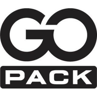 Школьные рюкзаки GoPack