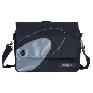 316423782643 Молодежные сумки - купить сумку через плечо в Киеве с доставкой по ...