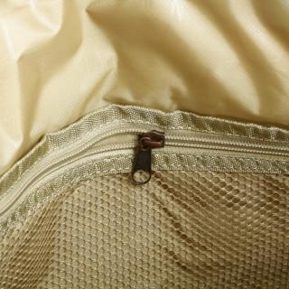 Молодежная сумка Grizzly MN-342-4 black