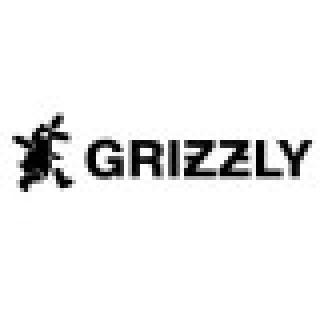 Рюкзаки и сумки Grizzly