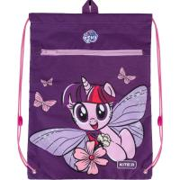 Сумка для обуви Kite Education My Little Pony LP21-601M