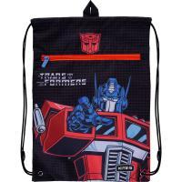 Сумка для обуви Kite Education Transformers TF21-601M