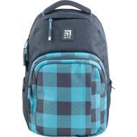 Рюкзак для средних классов Kite K21-2578M-4