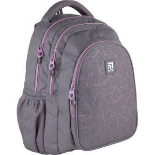 Рюкзак молодёжный Kite Education K21-8001L-2