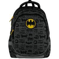 Рюкзак Kite Education Batman comics DC21-700M-1