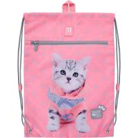 Сумка для обуви Kite Education Studio Pets SP21-601M-2