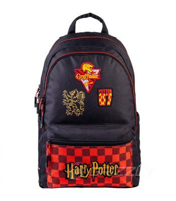 Рюкзак Kite Education Harry Potter HP21-2575M-2