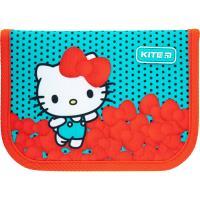 Пенал с наполнением Kite Education Hello Kitty HK21-622H