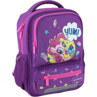 Рюкзак детский Kite Kids Little Pony LP20-559XS