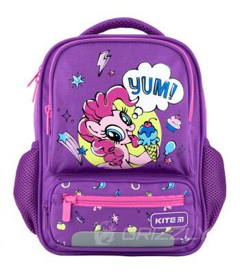 Рюкзак детский Kite Kids Little Pony LP20-559XS