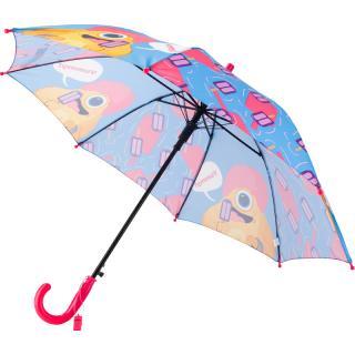 Зонтик Kite K20-2001-2
